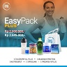 Smart Detox Easy Pack Plus