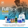 Smart Detox Full Pack Plus