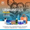 Smart Detox Ultimate Pack Plus