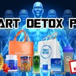 Program Revolusioner Smart Detox Synergy Worldwide