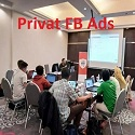 Private FB Ads