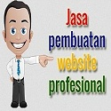 Jasa Pembuatan Website